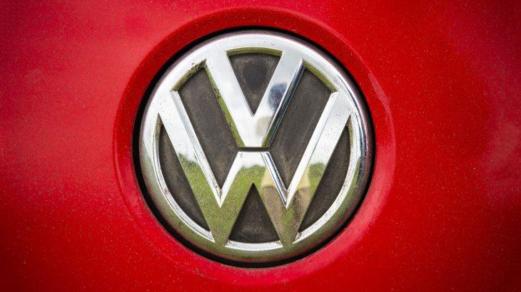 Volkswagen do të përdorë Microsoft Azure për të lidhur makinat me njëra-tjetrën