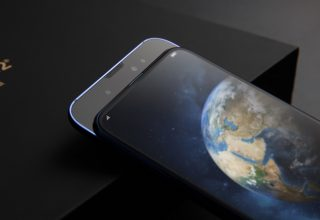Zbulohet telefoni i parë me shinë i Huawei