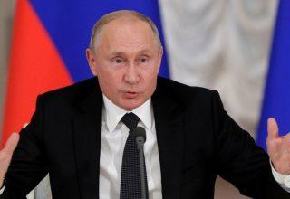 Britania akuzon inteligjencën Ruse për katër sulme kibernetike