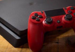 PlayStation 4 do të zëvendësohet nga një konsolë e re tha Sony
