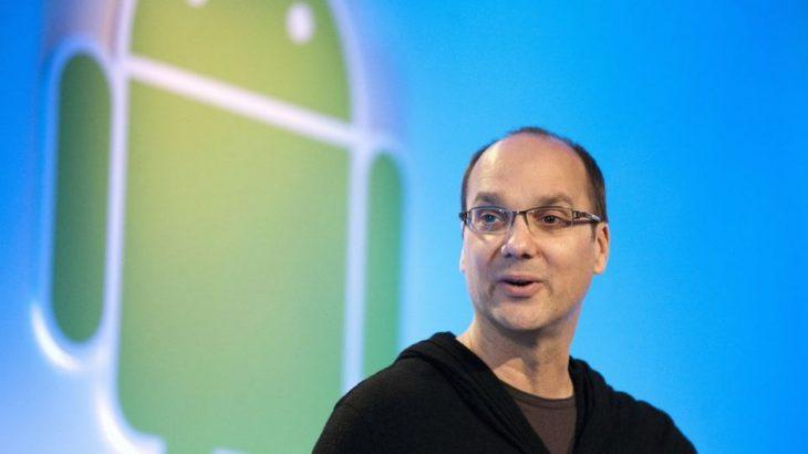 Google pushon 48 punonjës, 13 prej tyre drejtues të lartë
