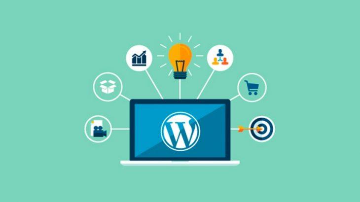 WordPress 5.0 po vjen, a është uebsajti juaj gati?