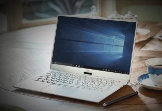 """Përditësimi i fundit i Windows 10-ës """"tmerron"""" përdoruesit"""