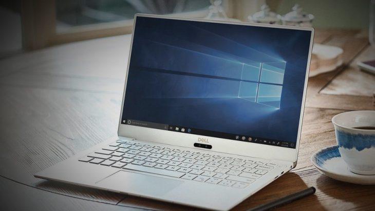 Windows 10, versioni i fundit i instaluar vetëm 6.6% të kompjuterëve