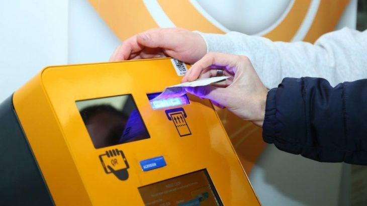 Albvision: Rënia e vlerës së Bitcoin ka ulur interesin e qytetarëve të Kosovës për kriptovalutat