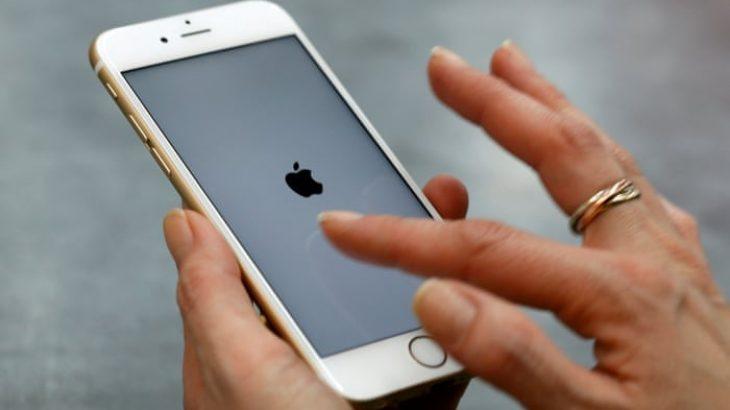 Apple dhe Samsung gjobiten në Itali, akuzohen për ngadalësimin e qëllimshëm të smartfonëve të vjetër