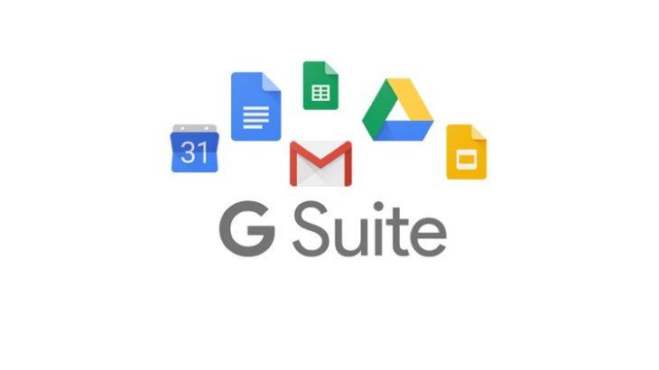 Administratorët e G Suite mund të ndryshojnë fjalëkalimet e përdoruesve në telefonët Android