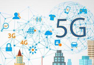 Kur mund të blejmë një telefon 5G dhe sa do të kushtojë?