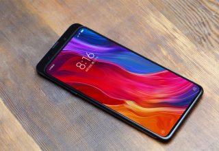 Telefoni i rekordeve Xiaomi Mi Mix 3 vjen më 25 Tetor me 10GB RAM dhe rrjet 5G