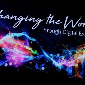 Adobe prezantoi Photoshop CC për iPad