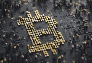 Bitcoin në pikën më të lartë që prej Majit 2018
