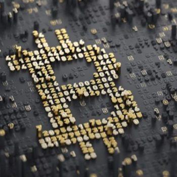 Bandat Shqiptare në Britani po përdorin kriptomonedhat për të pastruar para