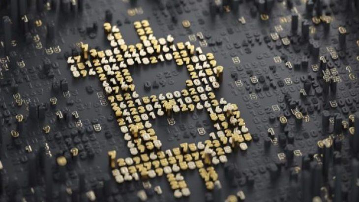 Vlerat rekord të Bitcoin në 2017-ën u shkaktuan nga një tregtar i vetëm thonë hulumtuesit