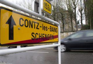 Inteligjenca artificiale do të ndihmojë policinë kufitare në BE