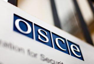 OSBE kundër nismës së AKEP për portalet online