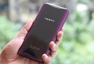 Oppo dhe Huawei mashtrojnë me performancën e telefonëve