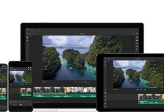Adobe Premiere Rush mjeti më i ri për editimin e videove në platformat mobile dhe desktop