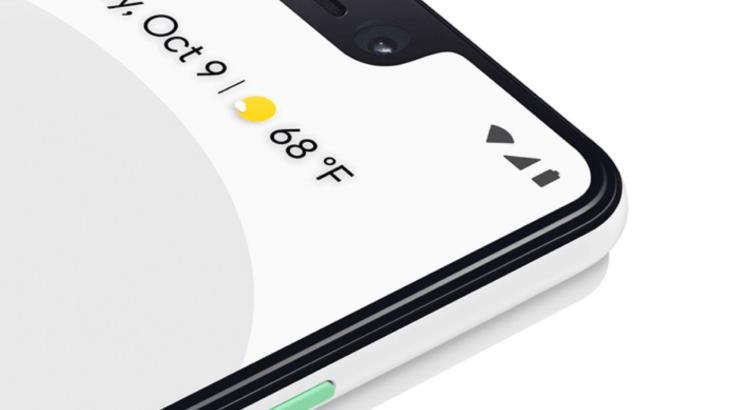 Mbërrin telefoni i shumëpritur i Google por pa surpriza
