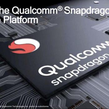 Vjen procesori i ri i rangut të mesëm Qualcomm Snapdragon 675, telefonët me tre kamera të shpejti një standard