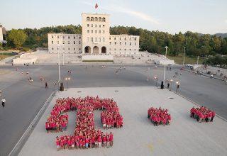 Mediat Serbe: Telekom Srbija synon të bëhet lider rajonal me blerjen e Telekom Albania