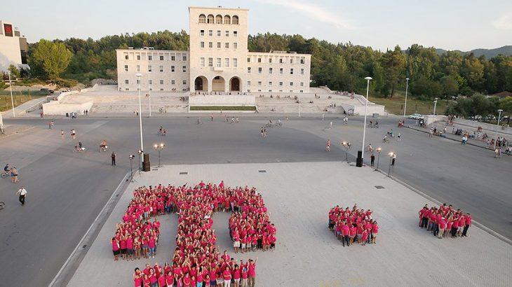 Telekom Albania 400 milionë euro dividend nga fitimet e saj për aksionerët e Cosmote
