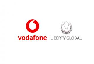 Telefonica kërkon bllokimin e blerjes së Liberty Global nga Vodafone