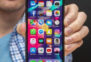 Një problem sigurie në iOS 12 ekspozon fotot dhe kontaktet tuaja