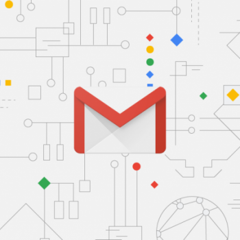 Gmail arrin në 1.5 miliardë përdorues