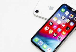 Apple me një smartfon të ri surprizë për ata që nuk pëlqejnë ekranet e mëdha