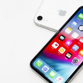 Del në shitje modeli buxhetor iPhone XR