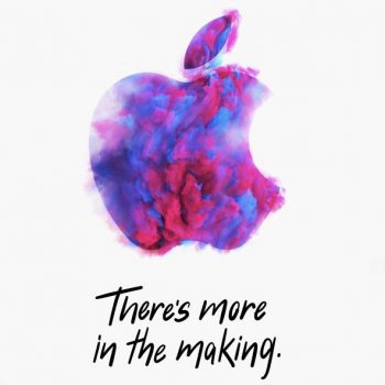 Apple mban aktivitet më 30 Tetor, priten modele të reja iPad Pro dhe MacBook