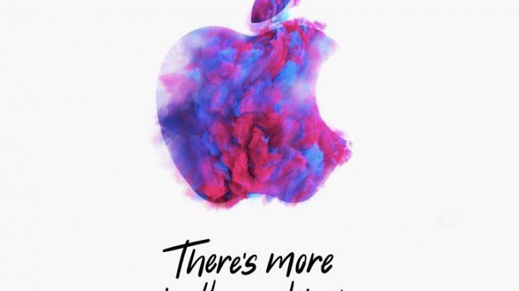 Apple parakalon Microsoft për tu bërë kompania më me vlerë në botë