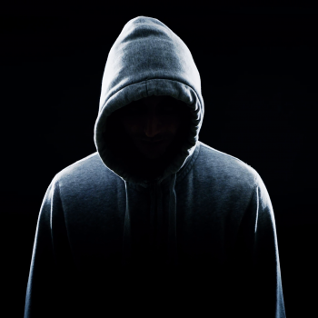 Ushtria Amerikane gjatë 5 javëve është hakuar nga 52 hakerë