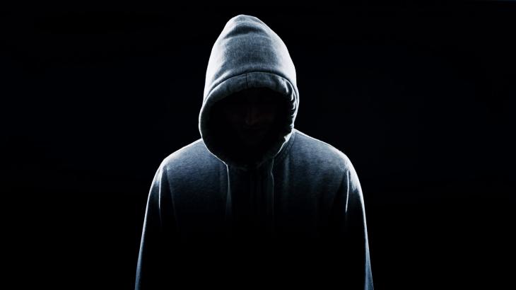 Arrestohet një haker Ukrainas që dëshironte të shiste 773 milionë adresa të vjedhura e-mail