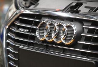 Audi dhe Huawei bashkëpunojnë në teknologji autonome për makinat