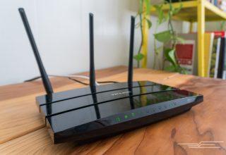 Rrjetet Wi-Fi nuk do të identifikohen më me 802.11 por me numra