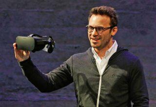 Pas themeluesve të Instagram dhe WhatsApp, largohet edhe themeluesi i Oculus nga Facebook
