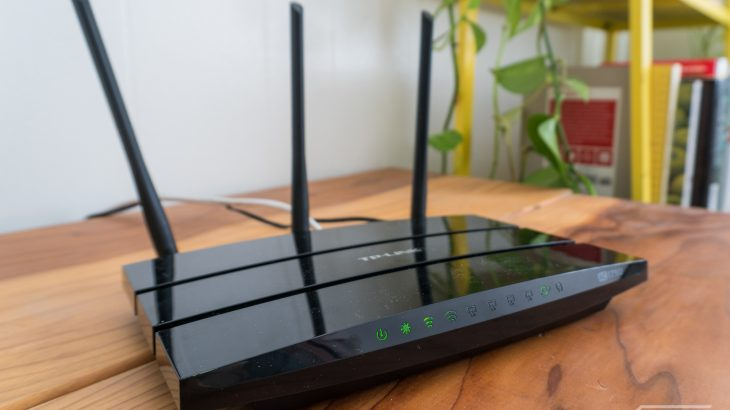 Ja sesi të gjeni adresën IP të router në Windows, Mac, iPhone dhe Android