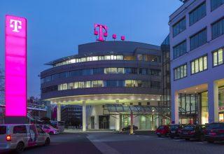 Deutsche Telekom nuk njeh rival në Gjermani, kryeson shpejtësinë e internetit 4G