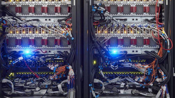 Një kompani e madhe telekomunikacionit në SHBA është hakuar nga Kina raporton Bloomberg