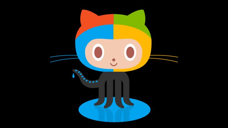 Microsoft finalizon blerjen e GitHub