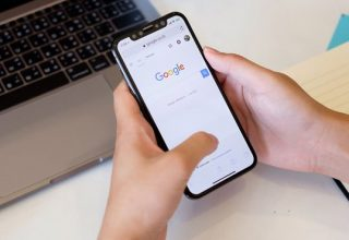 Google pranon ekzistencën e një motori kërkimi të censuruar për Kinën