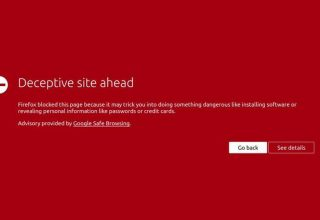 Mos përdorni shfletuesin Edge për të shkarkuar Chrome, përndryshe do të infektoheni me maluer