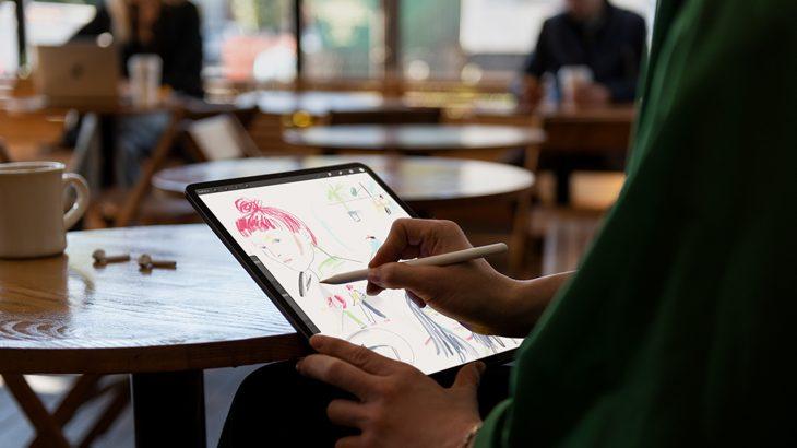 3 arsye pse iPad Pro-t e rinj nuk e zëvendësojnë dot një laptop