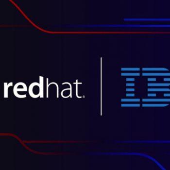 Blerja më e madhe në historinë e softuerit: IBM ofron 34 miliardë dollarë për Red Hat