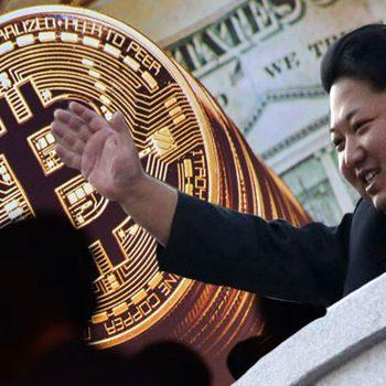 Koreja e Veriut përgjegjëse për vjedhjen e 571 milionë dollarëve në monedha kriptografike