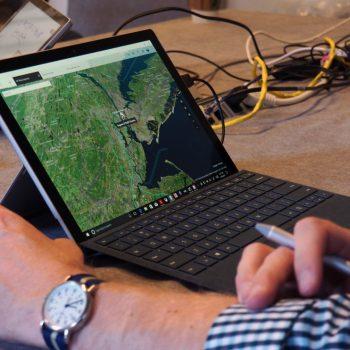 Çfarë të presim nga aktiviteti që do të mbajë nesër Microsoft?