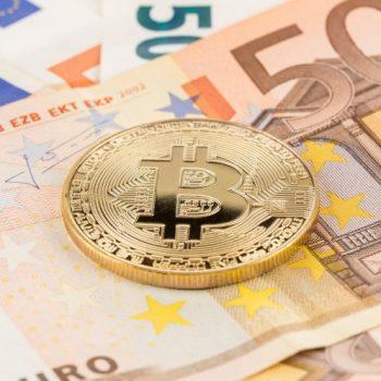 Operatori i madh celular në SHBA pranon pagesat e faturave në Bitcoin