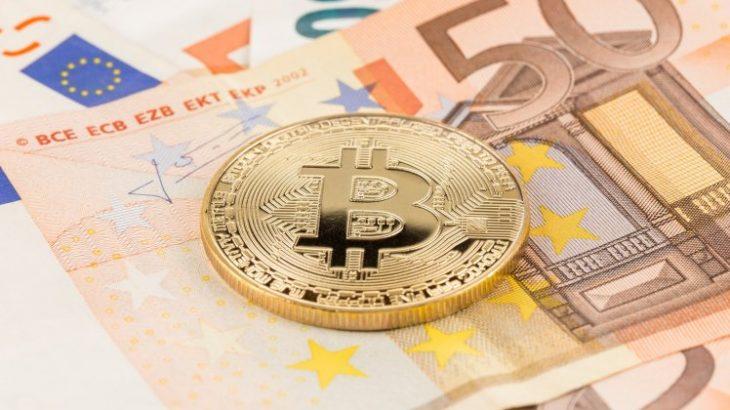 Bitcoin kapërcen 30 mijë dollarët