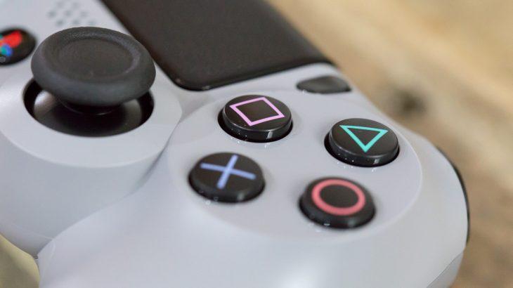 Sony postoi 2.1 miliardë dollarë fitim, PlayStation rritet me 65%